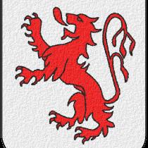 Logo du groupe 32 - Gers