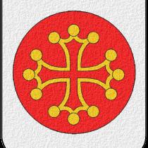 Logo du groupe 34 – Hérault