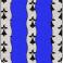 Logo du groupe 35 – Ille-et-Vilaine