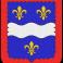 Logo du groupe 36 – Indre
