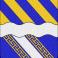 Logo du groupe 02 – Aisne