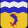 Logo du groupe 38 – Isère