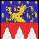 Logo du groupe 39 – Jura