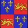 Logo du groupe 40 – Landes