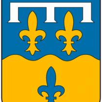 Logo du groupe 41 – Loir-et-Cher