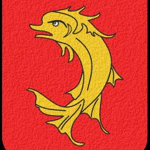 Logo du groupe 42 – Loire