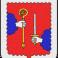 Logo du groupe 43 – Haute-Loire
