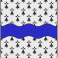 Logo du groupe 44 – Loire-Atlantique