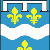 Logo du groupe 45 – Loiret