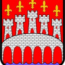 Logo du groupe 46 – Lot