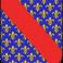 Logo du groupe 03 – Allier