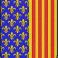 Logo du groupe 48 – Lozère