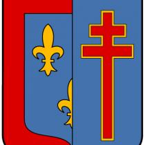 Logo du groupe 49 – Maine-et-Loire