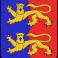 Logo du groupe 50 – Manche