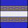 Logo du groupe 51 – Marne