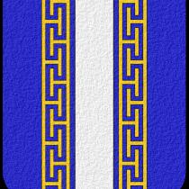 Logo du groupe 52 – Haute-Marne