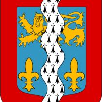 Logo du groupe 53 – Mayenne