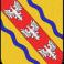 Logo du groupe 54 – Meurthe-et-Moselle