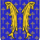 Logo du groupe 55 – Meuse