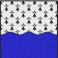 Logo du groupe 56 – Morbihan