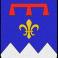 Logo du groupe 04 – Alpes de Haute-Provence