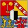 Logo du groupe 57 – Moselle