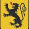 Logo du groupe 59 – Nord