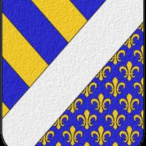 Logo du groupe 60 – Oise