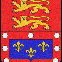 Logo du groupe 61 – Orne