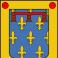 Logo du groupe 62 - Pas-de-Calais