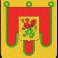 Logo du groupe 63 – Puy-de-Dôme