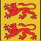 Logo du groupe 65 – Hautes-Pyrénées
