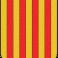 Logo du groupe 66 – Pyrénées-Orientales