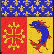 Logo du groupe 05 – Hautes-Alpes