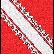 Logo du groupe 67 - Bas-Rhin