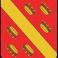 Logo du groupe 68 – Haut-Rhin