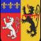 Logo du groupe 69 – Rhône