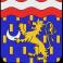 Logo du groupe 70 – Haute-Saône