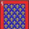Logo du groupe 72 – Sarthe