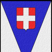 Logo du groupe 73 – Savoie