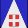 Logo du groupe 74 – Haute-Savoie