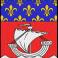 Logo du groupe 75 – Paris