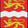 Logo du groupe 76 – Seine-Maritime