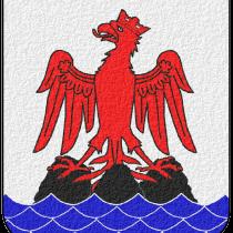 Logo du groupe 06 – Alpes-Maritimes