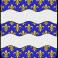 Logo du groupe 77 – Seine-et-Marne