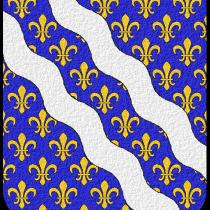 Logo du groupe 78 – Yvelines