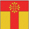 Logo du groupe 81 – Tarn