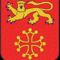 Logo du groupe 82 – Tarn-et-Garonne