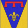 Logo du groupe 83 – Var