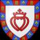 Logo du groupe 85 – Vendée